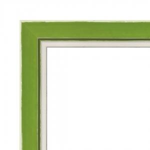 Linea Mirò - Verde Mela
