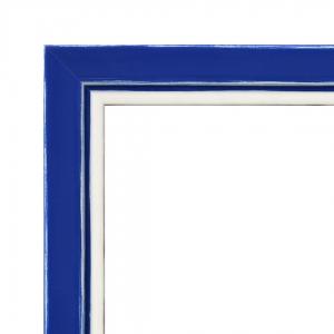 Linea Mirò - Blu Oltremare